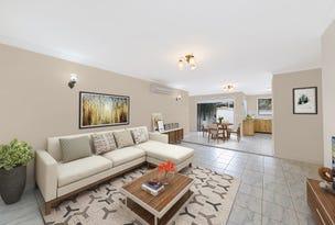 5/2 Mary Street, Gorokan, NSW 2263