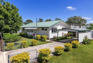 60 Spitfire Avenue, Strathpine, Qld 4500