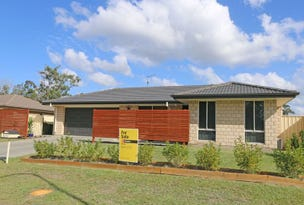 42 Edinburgh Drive, Townsend, NSW 2463