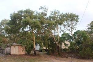 52 Helen, Cooktown, Qld 4895