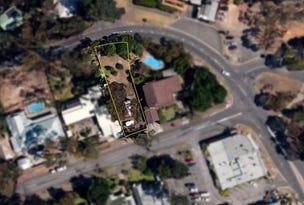Lot 2 Gloucester Ave, Belair, SA 5052