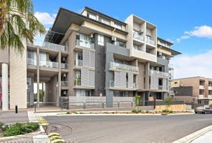 D510/81-86 Courallie Avenue, Homebush West, NSW 2140