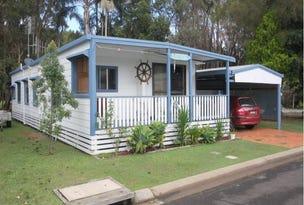 70/140 Matthew Flinders  Drive, Port Macquarie, NSW 2444