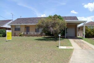 51 Howe Street, Singleton, NSW 2330