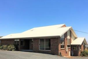 19 Nugent Road, Sorell, Tas 7172