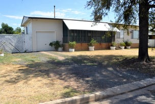 1 Fitzroy Street, Narrabri, NSW 2390