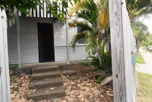 2A/29 Plume Street, South Townsville, Qld 4810
