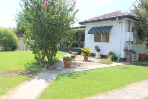 38 Parker St, Scone, NSW 2337