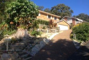 3 Yellowbook Close, Terrigal, NSW 2260