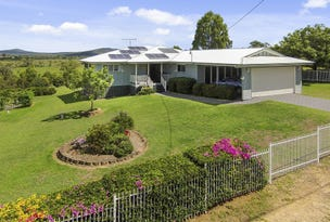 28 Scott Place, Hatton Vale, Qld 4341