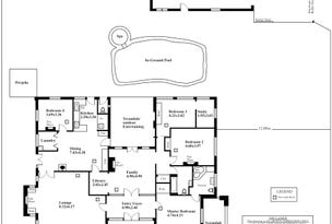 Lot 2, Wootoona Terrace, St Georges, SA 5064