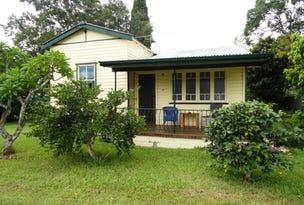 32 Worendo Street, Kyogle, NSW 2474