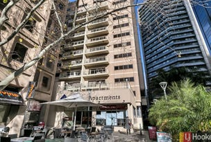 Apartment 103/39 Grenfell Street, Adelaide, SA 5000