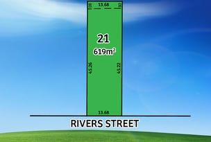21 Rivers Street, Milang, SA 5256