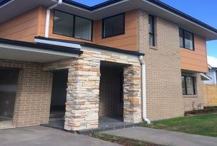16/5 Stonebridge Drive, Cessnock, NSW 2325