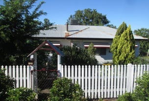 101 High Street, Warialda, NSW 2402