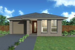 Lot 1 Proposed Road, Austral, NSW 2179