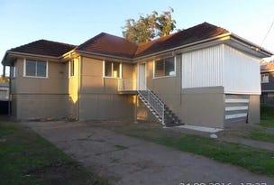 35 Granard Road, Rocklea, Qld 4106