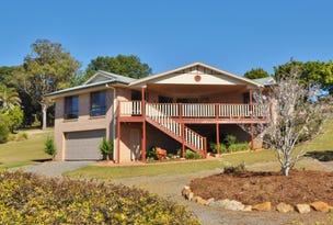 3 Lloyd Street, Macksville, NSW 2447