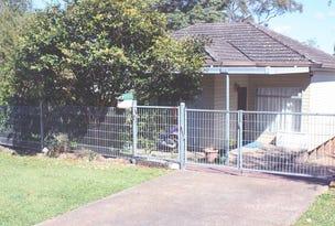38 Arthur Street, North Lambton, NSW 2299