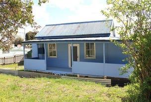 5 Pine Tree Avenue, Cullen Bullen, NSW 2790