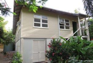 9 Philip Street, Bowen, Qld 4805