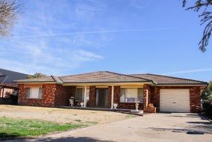 55 Hay Street, Cootamundra, NSW 2590