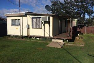 12a Bourke Street, Riverstone, NSW 2765