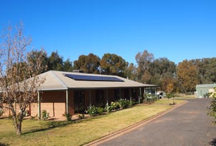 10 Rogers Street, Condobolin, NSW 2877