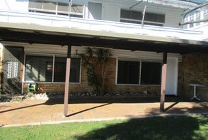 42A Esmonde Street, Girards Hill, NSW 2480