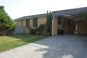 154 Bayview Road, Lauderdale, Tas 7021