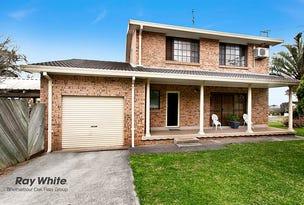 78 Porter Avenue, Mount Warrigal, NSW 2528