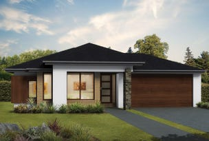 Lot 491 Killara Boulevard, Logan Reserve, Qld 4133