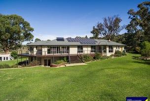 210 Blanch Road, Armidale, NSW 2350
