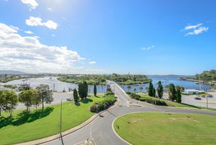 401/35 Lord Street, Gladstone Central, Qld 4680