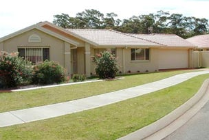 12/55 Amira Drive, Port Macquarie, NSW 2444