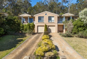 1/13 Paul Place, Batehaven, NSW 2536