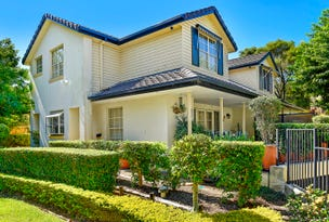 2/41-43 Winchester Street, Southport, Qld 4215