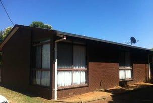 1/36 Kinsey St, Moama, NSW 2731