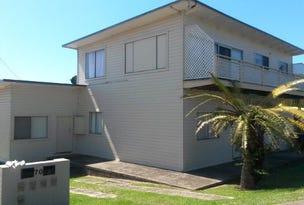 70 Ridge Street, Nambucca Heads, NSW 2448
