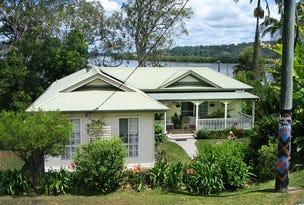 82 River St, Maclean, NSW 2463