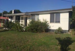 7 Boolarra Avenue, Newborough, Vic 3825