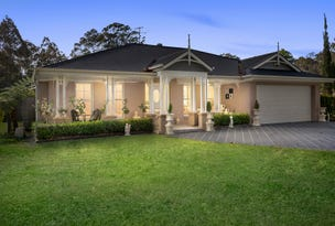 58 Burlington Avenue, Jilliby, NSW 2259