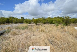 Lot 104 Greyhound Retreat, Nambeelup, WA 6207