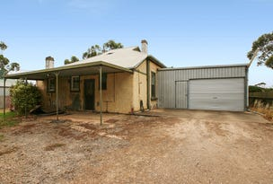 9 Second Street, Melton, SA 5552