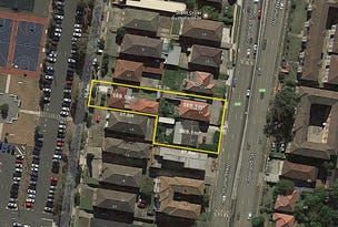 39 Copeland Street, Liverpool, NSW 2170