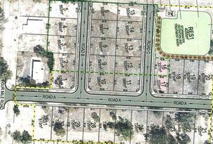 1 Four Mile Road Subdivision, Benalla, Vic 3672