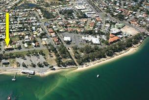 7/67-69 Sylvan Beach Esplanade, Bellara, Qld 4507