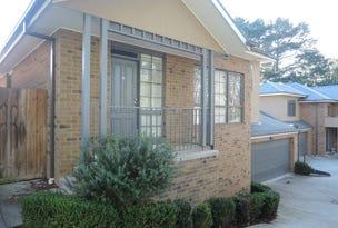 Unit 3/73 Aitken Street, Gisborne, Vic 3437