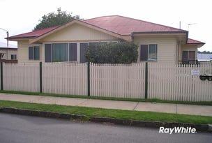 1/47 Grenier Street, Toowoomba City, Qld 4350